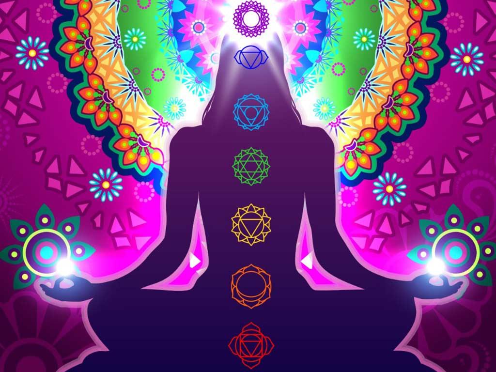 yoga chakra torino