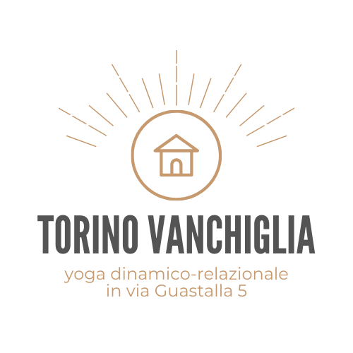 Yoga a Torino Vanchiglia